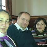 Neveljétek őket konferencia a Lévay Gimnáziumban_2014