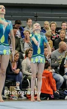 Han Balk Fantastic Gymnastics 2015-9266.jpg