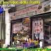 LA BOUTIQUE 3 TOPCARDITALIA.jpg