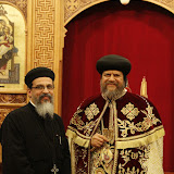 His Eminence Metropolitan Serapion - St. Mark - _MG_0307.JPG