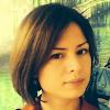 Nermin Yakupoğlu