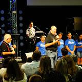 Culto e Batismos 2014-09-28 - DSC06330.JPG