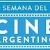 Semana del Cine Argentino, peliculas argentinas a $35, con presencia de actores: Desde el 01.10.17