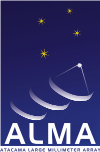 Atacama_Large_Millimeter_Array_logo