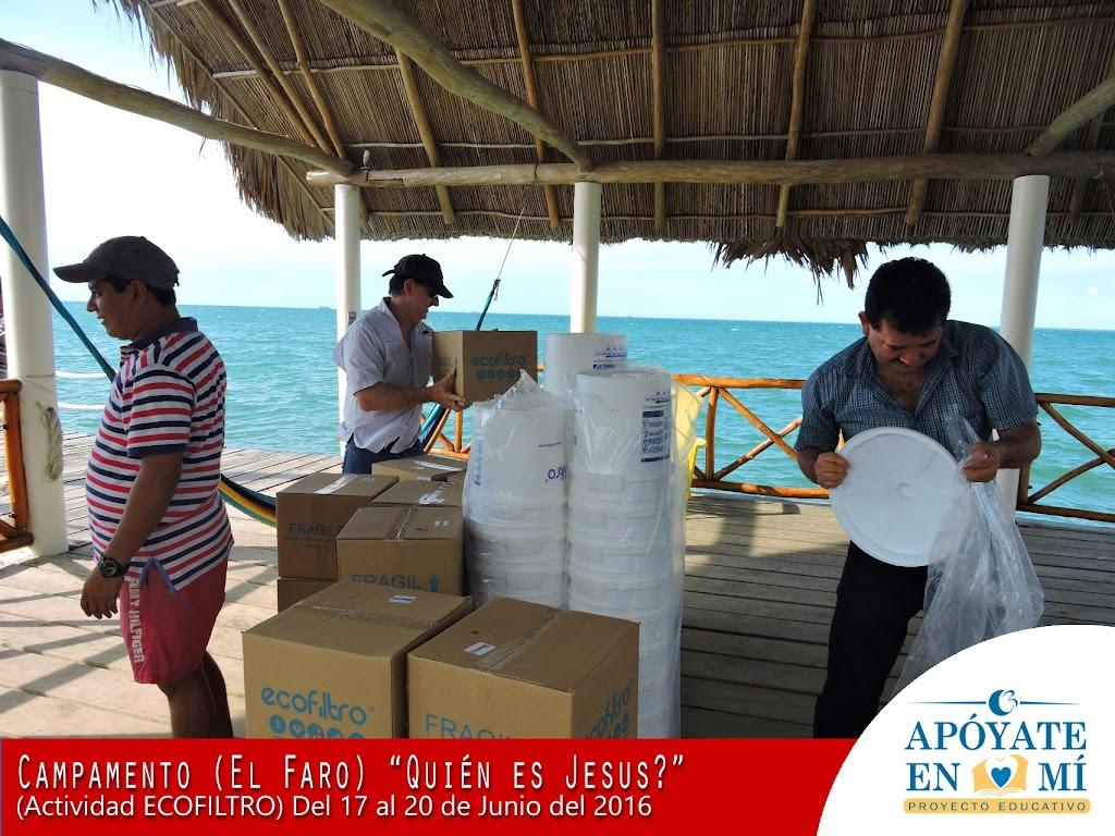 Campamento-2016-Quien-Es-Jesus-ECOFILTRO-09