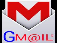 Cara Membuka Gmail Versi Html Lewat Hp