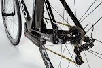 Colnago K.Zero Campagnolo Record EPS Complete Bike at twohubs.com
