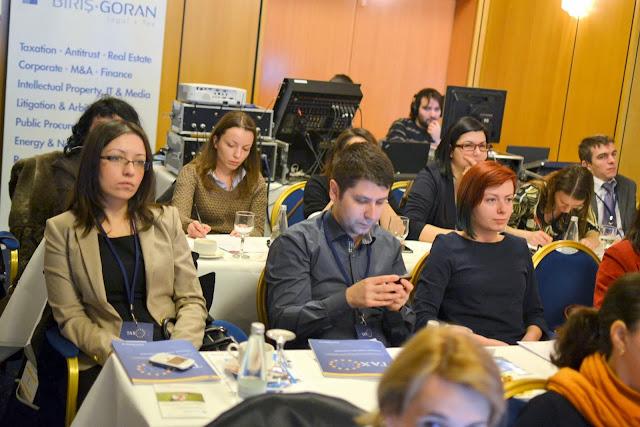 TaxEU Forum 2014 308