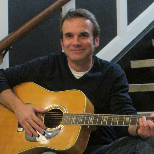 David Conlon