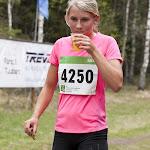 2013.05.12 SEB 31. Tartu Jooksumaraton - AS20130512KTM_539S.jpg