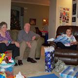 Christmas 2013 - 115_9225.JPG