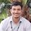 Nilesh Chauhan's profile photo