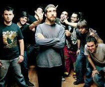 el-gueto-con-botas-spanish-folk-music-ska-band
