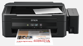 epson l210 driver , epson l210 driver scanner , epson l210 driver mac , epson l210 driver for android , epson l210 driver for ubuntu , epson l210 driver for macbook pro , epson l210 driver setup ,Epson L210 drivers, Epson L210 drivers win, Epson L210 drivers mac, Epson L210 drivers linux, Epson L210 drivers Download