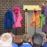 Interactief schooltheater ZieZus voorstelling Maranza Prof Waterinkschool 50 jarig jubileum DSC_6836.jpg
