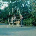 1984_08_26-205 Essen.jpg