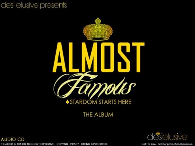 Almost-Famous-(Stardom-Starts-Here)-Part-1-Delusive