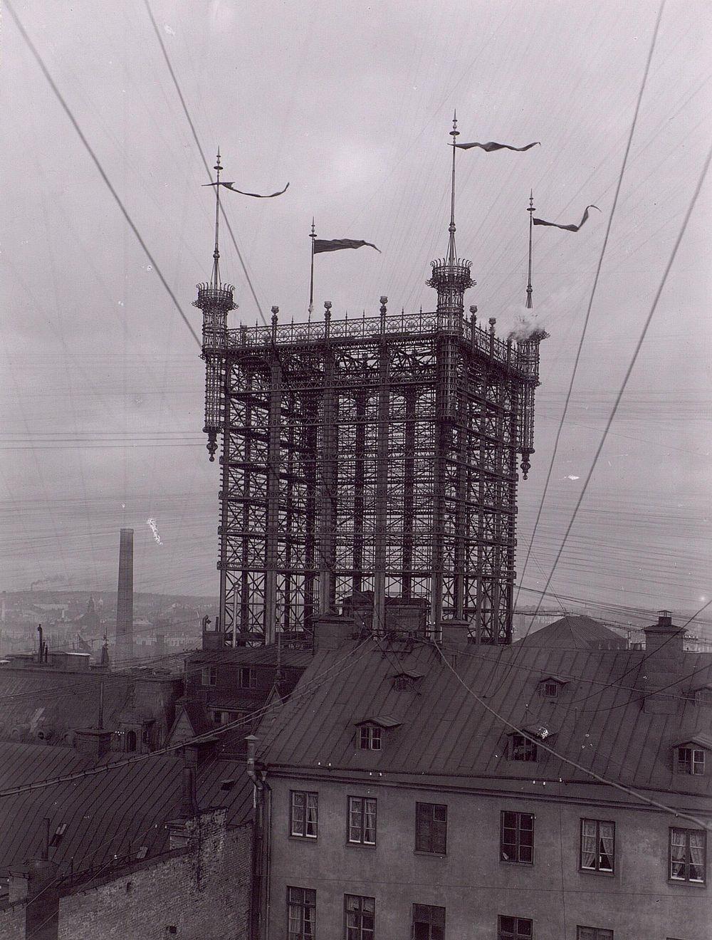 telefontornet-3