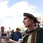 2013.07.19 Lõhnavad Tartu Hansapäevad - AS20130719THP_032S.jpg