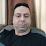 Daleep Mattoo's profile photo