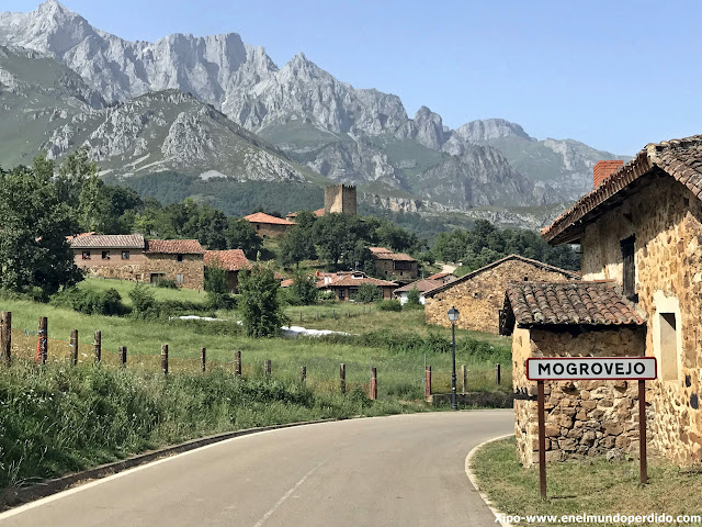 mogrovejo-ruta-por-cantabria.jpg
