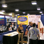 2007 - MACNA XIX - Pittsburgh - PICT1779_med.JPG