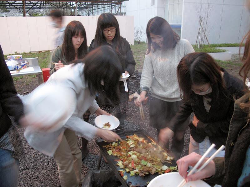2014 Japan - Dag 2 - IMG_1346.JPG