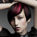 3-simples-facil-hairstyle.jpg