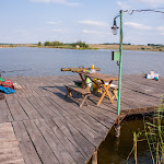 20150724_Fishing_Bochanytsia_001.jpg