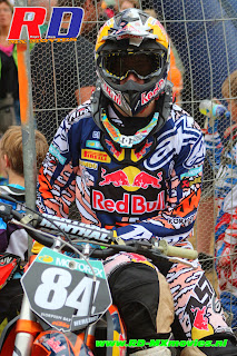 everts & friends 17