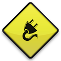 Electricity Course icon
