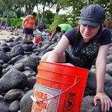 06-26-13 National Tropical Botantial Gardens - IMGP9487.JPG