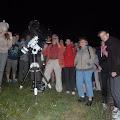40-ak promatrača zvijezda okupilo se na Japetiću