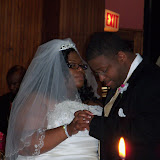 MeChaia Lunn and Clyde Longs wedding - 101_4620.JPG