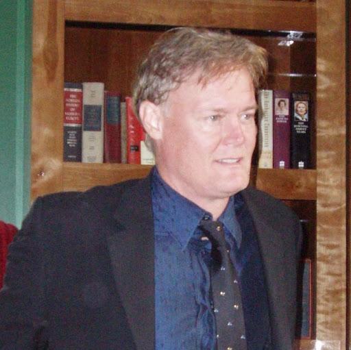 Dr Zenner robert zenner address phone number records radaris