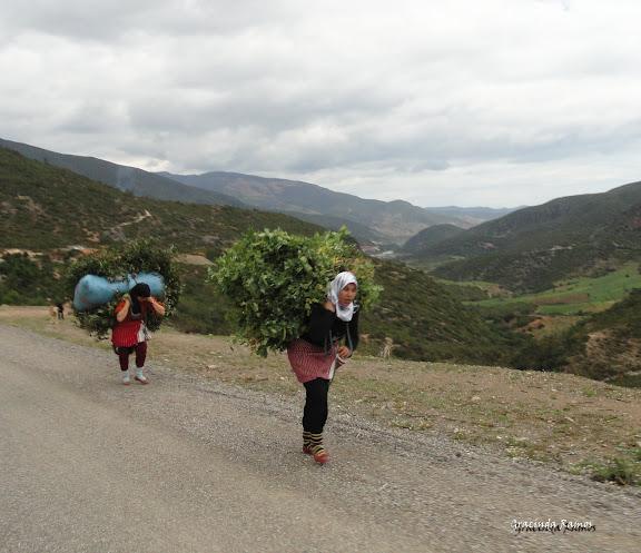 Marrocos 2012 - O regresso! - Página 9 DSC07843