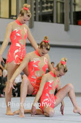 Han Balk Fantastic Gymnastics 2015-8962.jpg