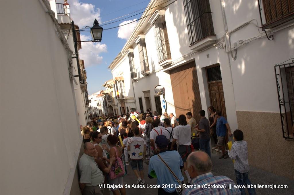 VII Bajada de Autos Locos de La Rambla - bajada2010-0034.jpg