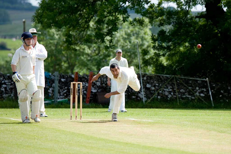 Cricket-2011-Osmaston5