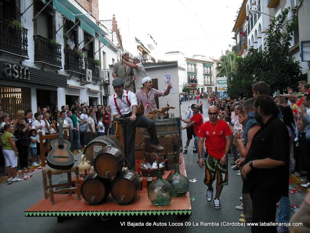 VI Bajada de Autos Locos (2009) - AL09_0169.jpg