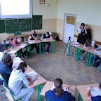 Warsztaty dla uczniów gimnazjum, blok 1 11-05-2012 - DSC_0120.JPG