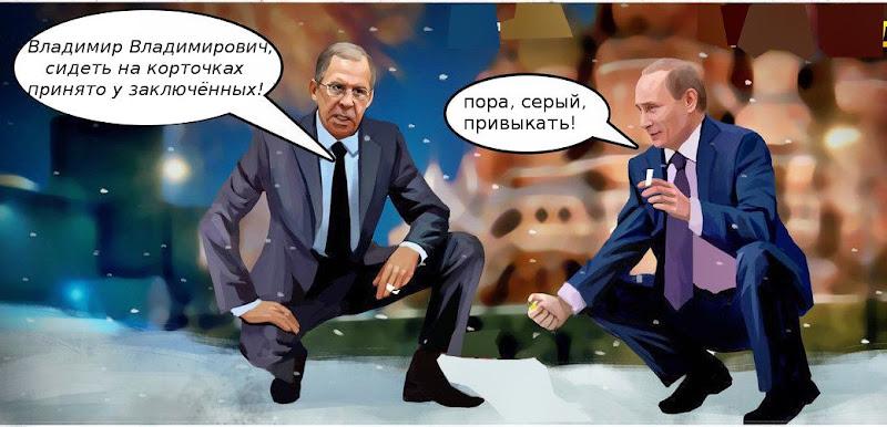 Макрон говоритиме з Путіним про звільнення Сенцова, - Reuters - Цензор.НЕТ 1381
