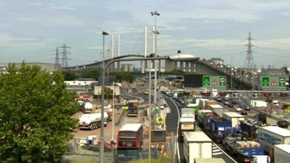 DartfordCrossing