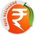 Mango Recharge: New Free Recharge Earning Android App (Earn Upto Rs.40 per Refer)