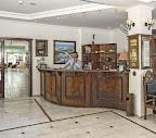 Фото 7 Sinatra Hotel