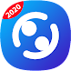 Free ToTok HD Live Video Calls & Voice Chats Guide