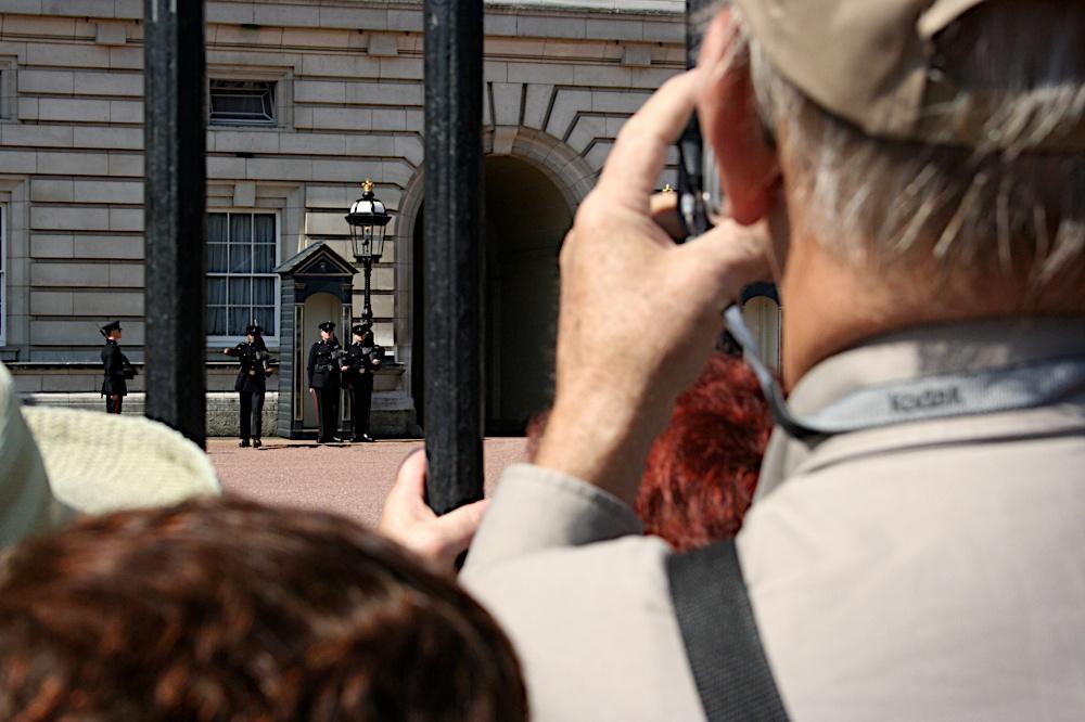 Jamboree Londres 2007 - Part 2 - WSJ%2B12th%2B231.jpg