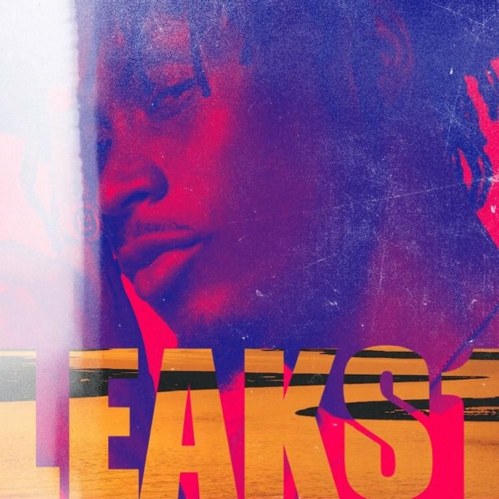 E.L - Leaks 1 EP