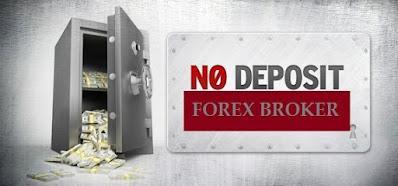 Keypoints For Forex Margin