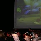 Concert 29 maart 2008 151.jpg